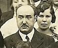 Evaristo de Oñate 1940