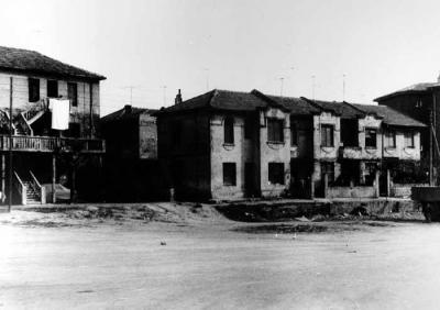 Casas en uribarri - Inmobiliarias en basauri ...