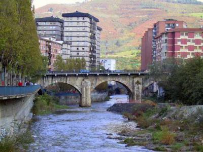 Puente de Ariz