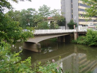 Puente de Firestone