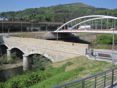 Puente de Artunduaga