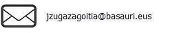 jzugazagoitia@basauri.eus