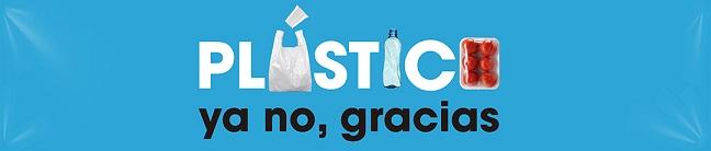 Reducción, recogida selectiva y reutilización de los residuos en general y de los plásticos en particular