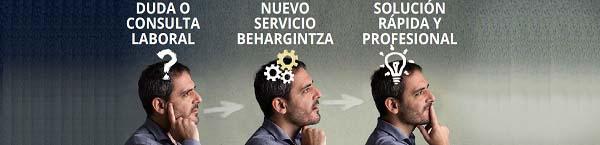 SERVICO DE ASESORAMIENTO JURÍDICO LABORAL