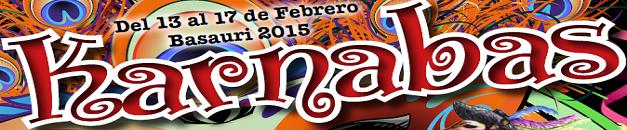 Karnabas 2015