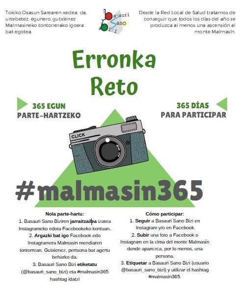 #Malmasin365